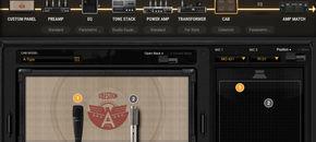 BIAS Amp 2 Elite
