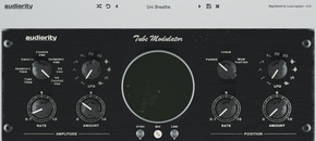 Audiority tubemodulator gui pluginboutique