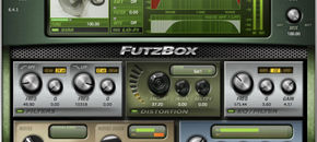 Futzbox pluginboutique