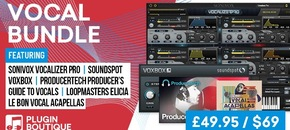 1200x600 vocalbundle pluginboutique