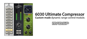 950x426 mcdsp meta ultimatecompressor pluginboutique