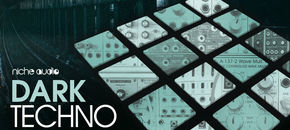 Niche dark techno 1000 x 512 pluginboutique