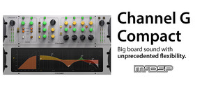 950x426 mcdsp channelgcomp meta pluginboutique