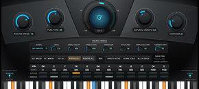 Antares Auto-Tune Pro Vocal Pitch Correction, Antares Auto