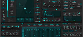 Robpapen go2 plugin boutique