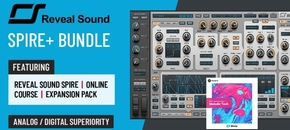 1200x600 spire  bundle new pluginboutique %281%29 %281%29 %281%29
