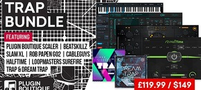 620x320 trapbundle2new pluginboutique %282%29 %281%29
