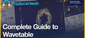 Wavetable lm  1000x512 pluginboutique