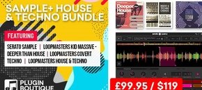 620x320 sample house technobundle pluginboutique updated