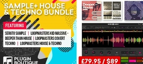 620x320 sample house technobundle pluginboutique %281%29