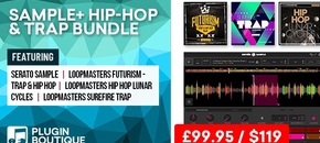 620x320 sample hip hoptrap bundle pluginboutique updated