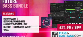 620x320 future bass bundle  pluginboutique