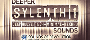 Sor deeper sylenth1 sounds 1000x512 pluginboutique