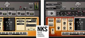 Applied acoustics chromaphone keygen free