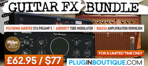 1200 x 600 pib guitar fx bundle pluginboutique
