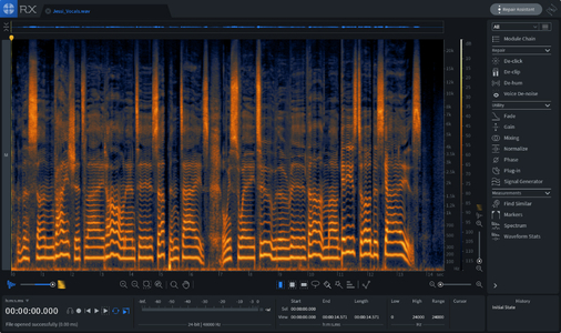Sound Design Bundle, Sound Design Bundle plugin, buy Sound