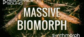 Synthmorph massiev biomorph 1000x512 300 dpi pluginboutique