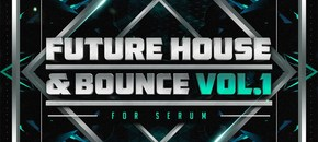 Future house   bounce vol. 1 1000x512 pluginboutique
