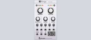 Softube mutable instruments rings main pluginboutique %281%29