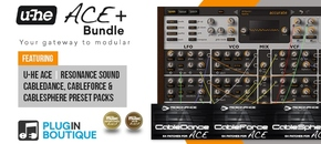 620x320 ace bundle pluginboutique %281%29