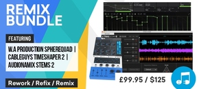 1200x600 remixbundle pluginboutique %282%29
