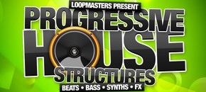 Progressivehousestructures big hr pluginboutique