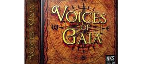 Voices of gaia   3d box   01 1024x1024 pluginboutique