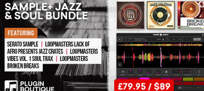 620x320 sample  jazz   soul bundle pluginboutique new