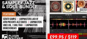 620x320 sample  jazz   soul bundle pluginboutique updated