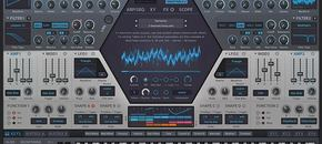 Uhe hive2 screenshot 00 wavetable pluginboutique