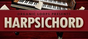 Royalty free harpsichord samples  authentic audio  lute and harpsichord loops  rectangle pluginboutique