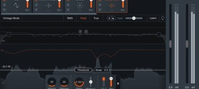 Neutron elements compressor %28main%29   pluginboutique