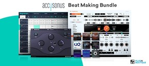 950x426 accusonus beatmakingbundle2 pluginboutique %281%29