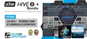 620x320 hive2 bundle pluginboutique %281%29