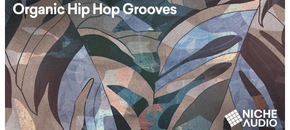 Niche organic hiphop grooves 1000 x 512 pluginboutique