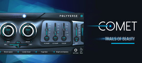 Polyverse comet product image plugin boutique
