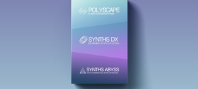 Synths bundle 3 2020 pluginboutique