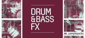 Rv drum   bass fx 1000 x 512 pluginboutique