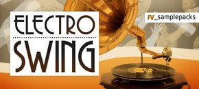 Rv electro swing 1000 x 512 pluginboutique