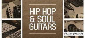 Rv hip hop   soul guitars 1000 x 512 pluginboutique