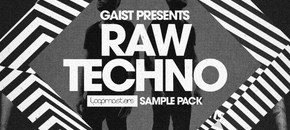 Loopmasters gaistrawtechno pluginboutique %282%29