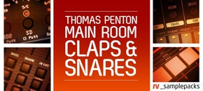 Rv thomas penton mainroom claps   snares 1000 x 512  pluginboutique