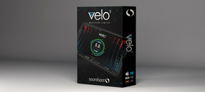 Velo2 packaging plugin boutique