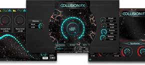 Screens cfx dropshadow pluginboutique