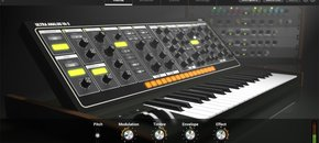 Aas ultra analog va 3 screenshot 01 play pluginboutique