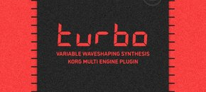 Korgturbo mainimage pluginboutique