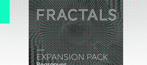 Content fractals plugin boutique