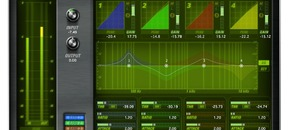 Mcdsp plugins ae400 active eq pluginboutique