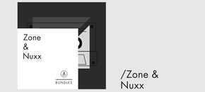 Insight bundles zone   nuxx