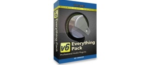 Mcdsp plugins everything pack bundles hd pluginboutique